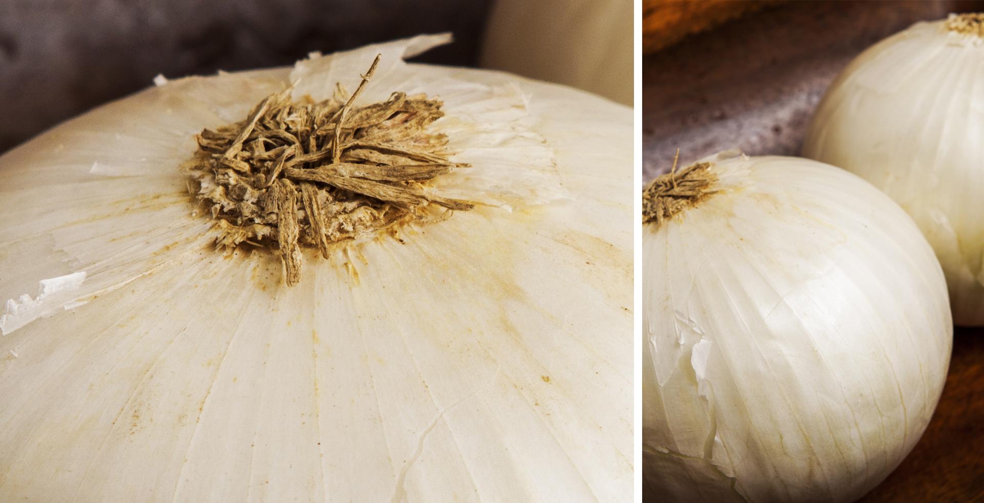 onions-rcfdistributors