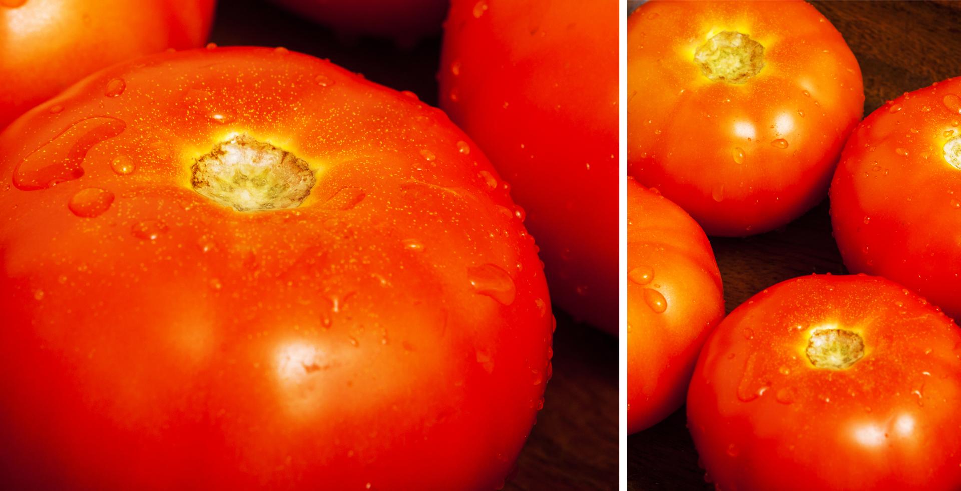 tomato_rcfdistributors