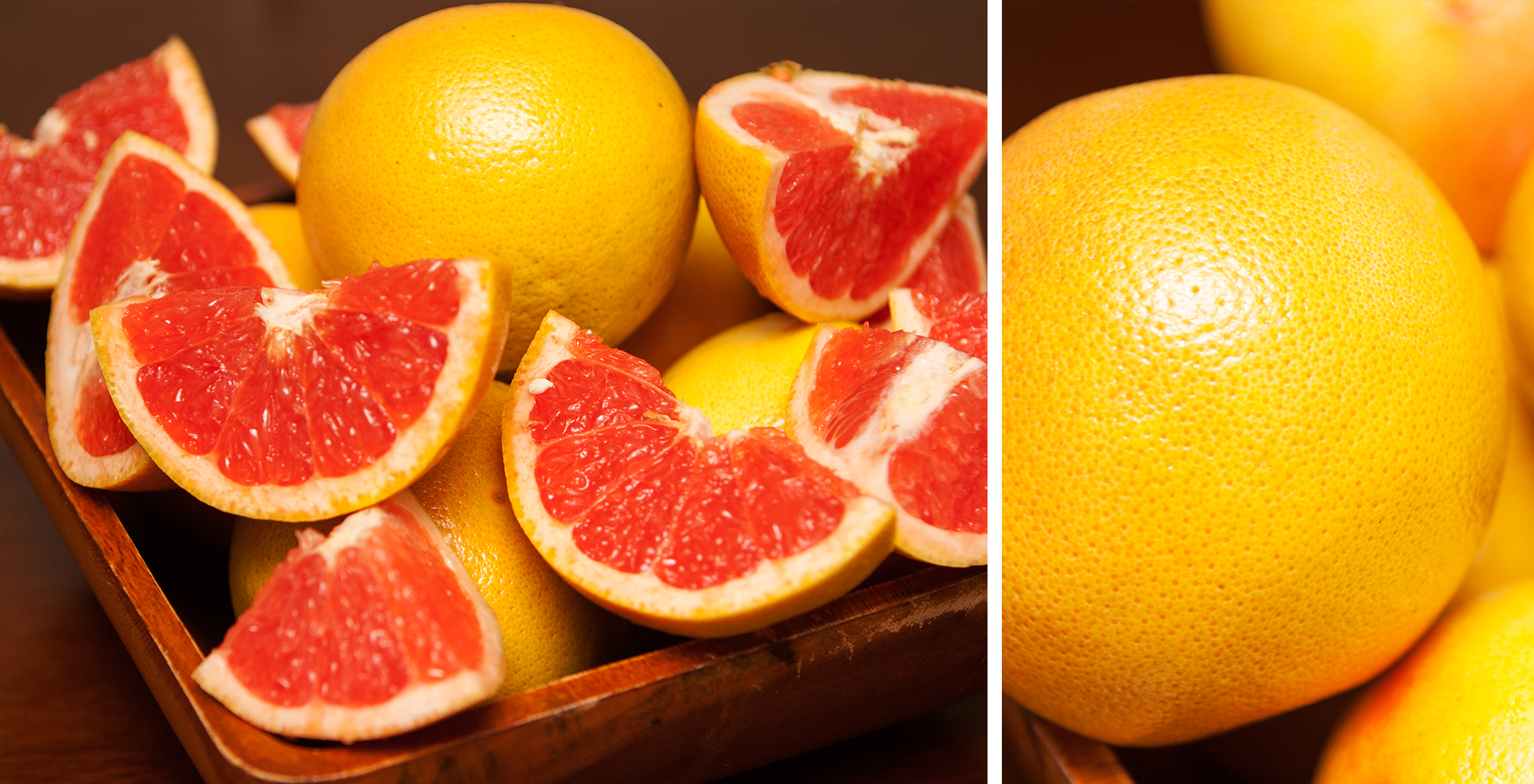 Oranges RCFDistributors