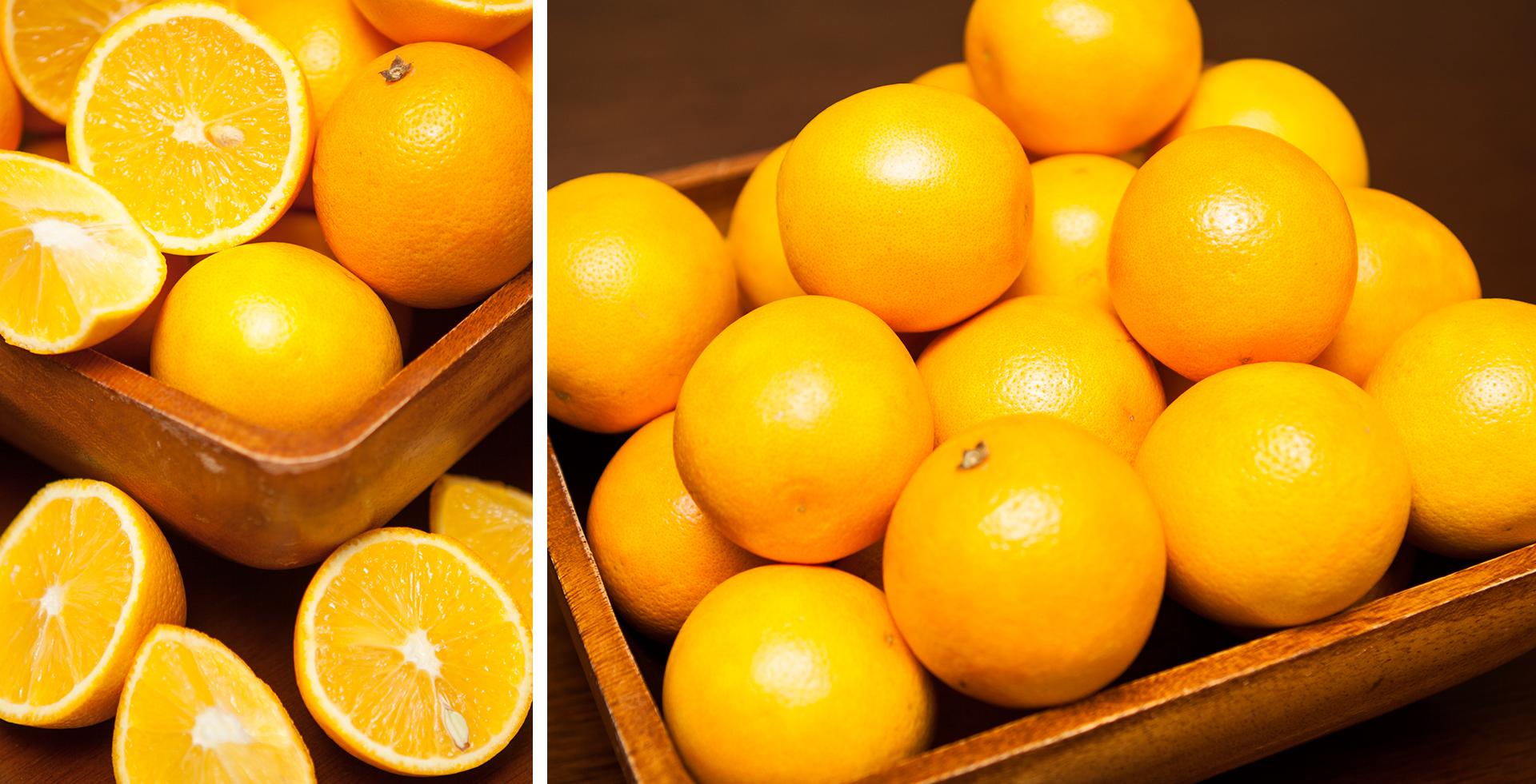 Orange Bell Oranges_rcfdistributors
