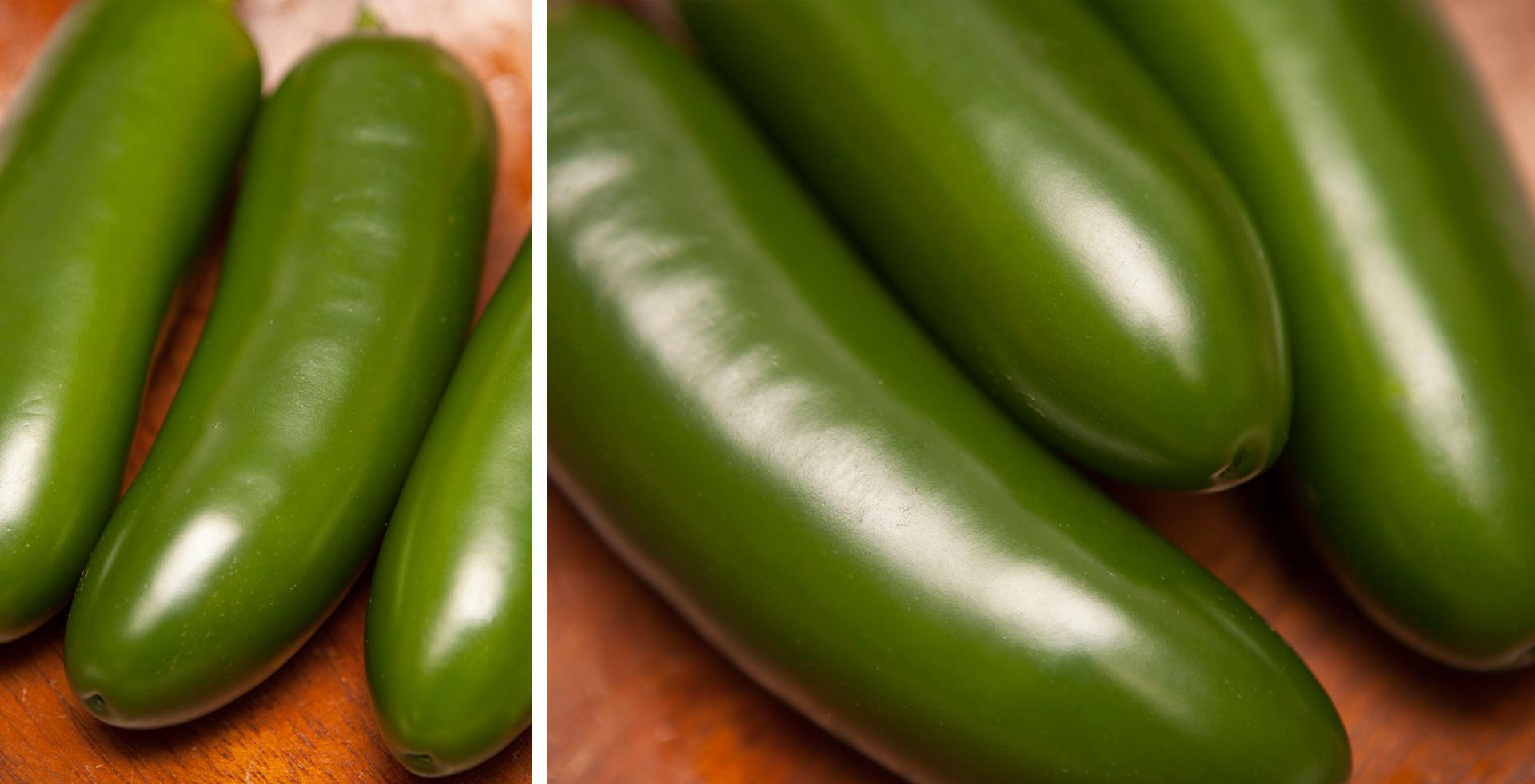 green_chilies_rcfdistributors