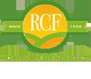 RCF Distributors